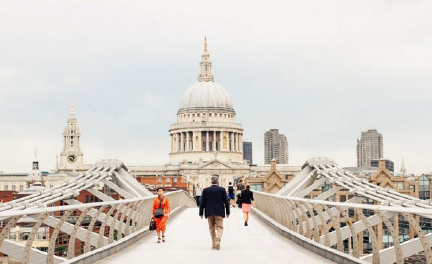 london1.jpg (875×535)