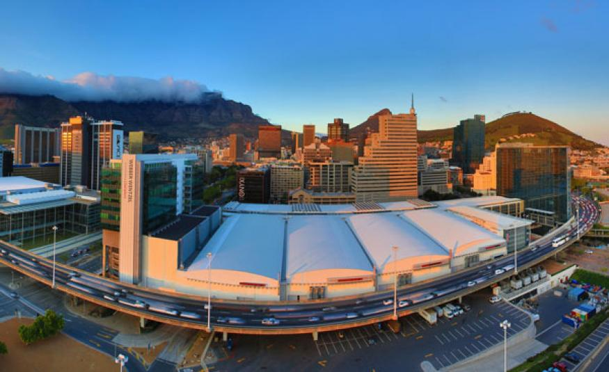 Cape-Town-International-Convention-Centre
